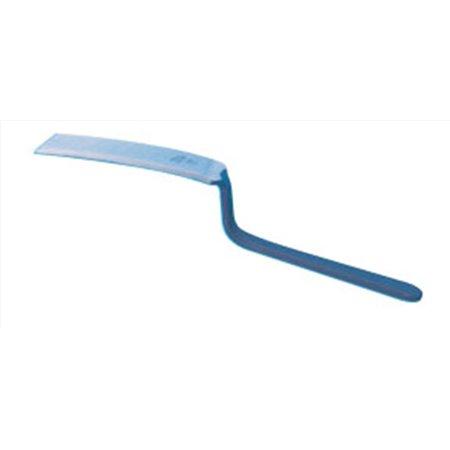 Light Dinging Spoon Martin Sprocket & Gear 1036 FMT (Martin Sprocket)