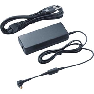 Panasonic CF-AA5713AM AC Adapter w/ Long Power Cord For Panasonic Toughbook Notebooks New
