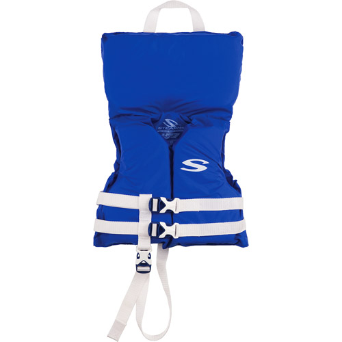 Stearns Infant Heads-Up Life Vest