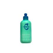 Tigi Catwalk Oatmeal & Honey Nourishing Conditioner 8.5 Oz, For Damaged Hair