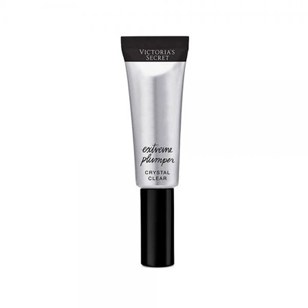 Victoria's Secret Beauty Rush Extreme Lip Plumper- Crystal Clear