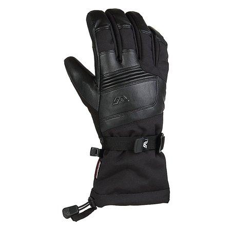Gordini Stretch Gloves - Gordini DT Gauntlet Gloves