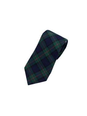 Teachers Pet Necktie