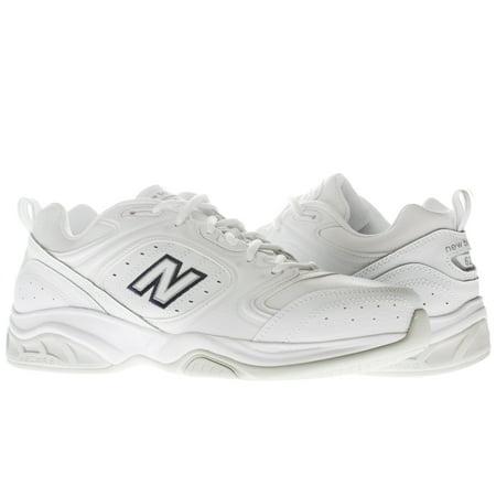 Finden Sie den niedrigsten Preis Bestbewertet authentisch bieten eine große Auswahl an New Balance 623 Men's Cross Training Shoes Size 20EEEE