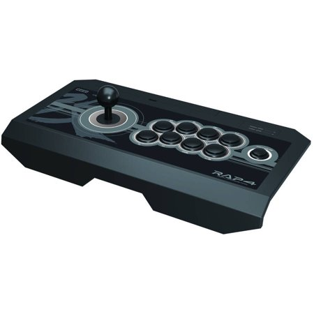 Hori Real Arcade Pro   Kai  Fight Stick Controller For Sony Playstation 4