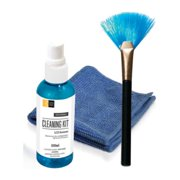 LCD Screen Cleaning Kit Non-Toxic Cleaning Spray
