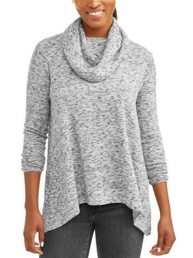 903af00db727 Poof! Clothing - Walmart.com