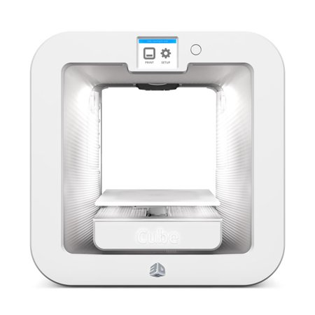 3D Systems Oem Jet Printer  Color