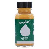 TEMPIL 24421 Temperature Indicator 650 deg. F,Liquid