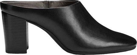 Women/'s Cast Stone Sneaker Mule Styl Aerosoles Choose SZ//color