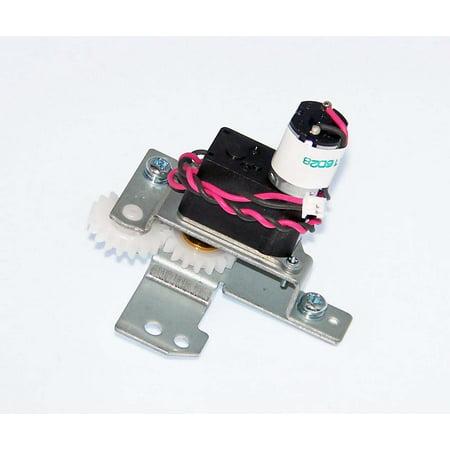 NEW OEM Epson CF Motor Assembly Specifically For PowerLite Home Cinema 8700 UB -  4786833