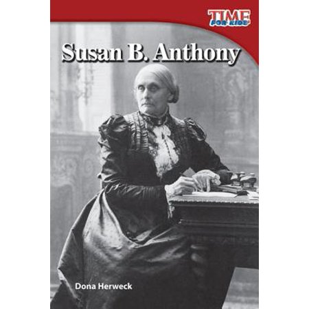 Susan B. Anthony (Early Fluent - Susan Anthony Dollar Value