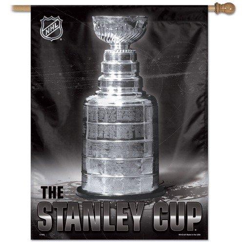 Wincraft, Inc. NHL Banner