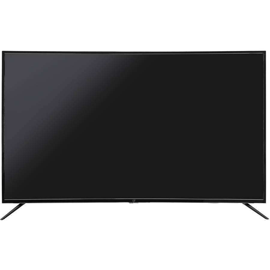 See More Hot 100 Led Tvs