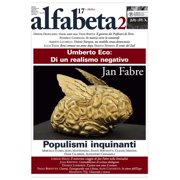 alfabeta2 n.17 - eBook