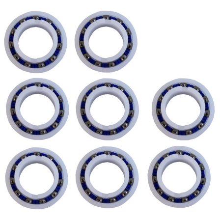 Polaris Ball Bearings Replacement Wheel For Pool Cleaner
