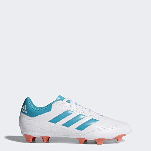 adidas Women's Goletto VI FG W Soccer