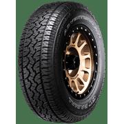 GT Radial Adventuro AT3 All-Terrain Tire - 235/75R15 105S
