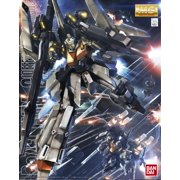 Bandai Hobby ReZEL Type-C Defenser A+B Unit GR MG 1 100 Gundam Unicorn Action Figure