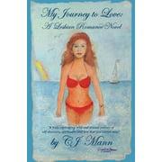 Best Lesbian Romances - My Journey to Love: a Lesbian Romance Novel Review