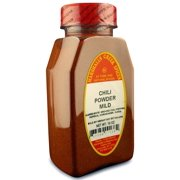 Marshalls Creek Spices Chili Powder Mild Seasoning, 10 Ounce