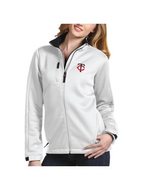 9fe41bb62 Womens Coats & Jackets - Walmart.com