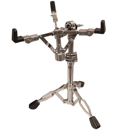ChromaCast Pro Series Double Braced Snare - Extended Height Snare Stand