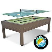 EastPoint Sports Classic Sport 84