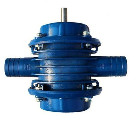 - Household Mini Micro Auto-Absorption Electric Drill Water Pump Centrifugal Pump