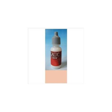 Image of Vallejo Game Color Pale Flesh Paint, 17ml
