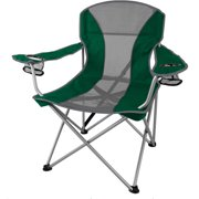 Camping Chairs Walmart Com