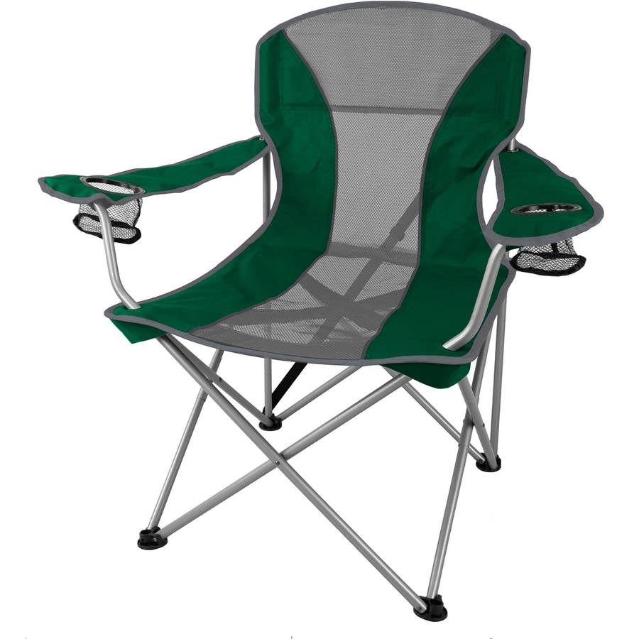Ozark Trail Oversized Mesh Chair