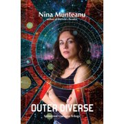 Outer Diverse - eBook
