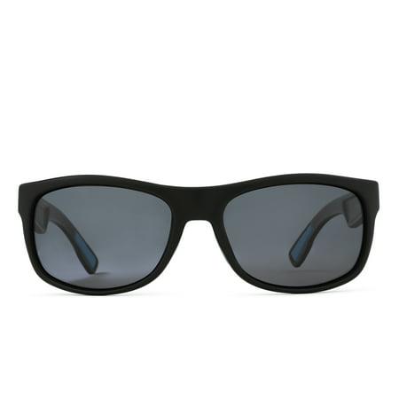 Rheos Polarized Floating Sunglasses: Anhingas - Fishing (Fishing Guide Sunglasses)
