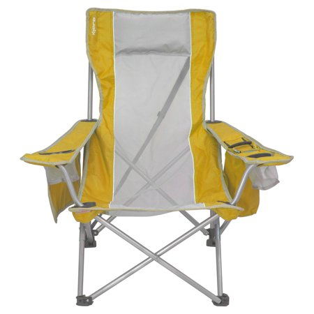 Pleasing Upc 883698540658 Kijaro Coast Beach Sling Chair Gmtry Best Dining Table And Chair Ideas Images Gmtryco