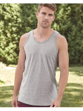 3dc332088c7fa Product Image Hanes T-Shirts X-Temp™ Tank Top
