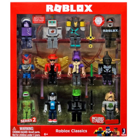 roblox action figures codes