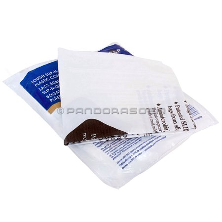 W10165295RP For Whirlpool Trash Compactor Bags