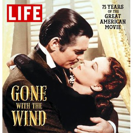 Gone with the Wind : The Great American Movie 75 Years Later](Gone With The Wind Costume Patterns)
