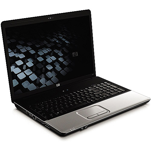 HP G70-460US Notebook Drivers (2019)