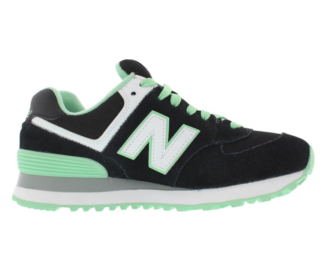 New Balance 574 Core Women's Shoes Size