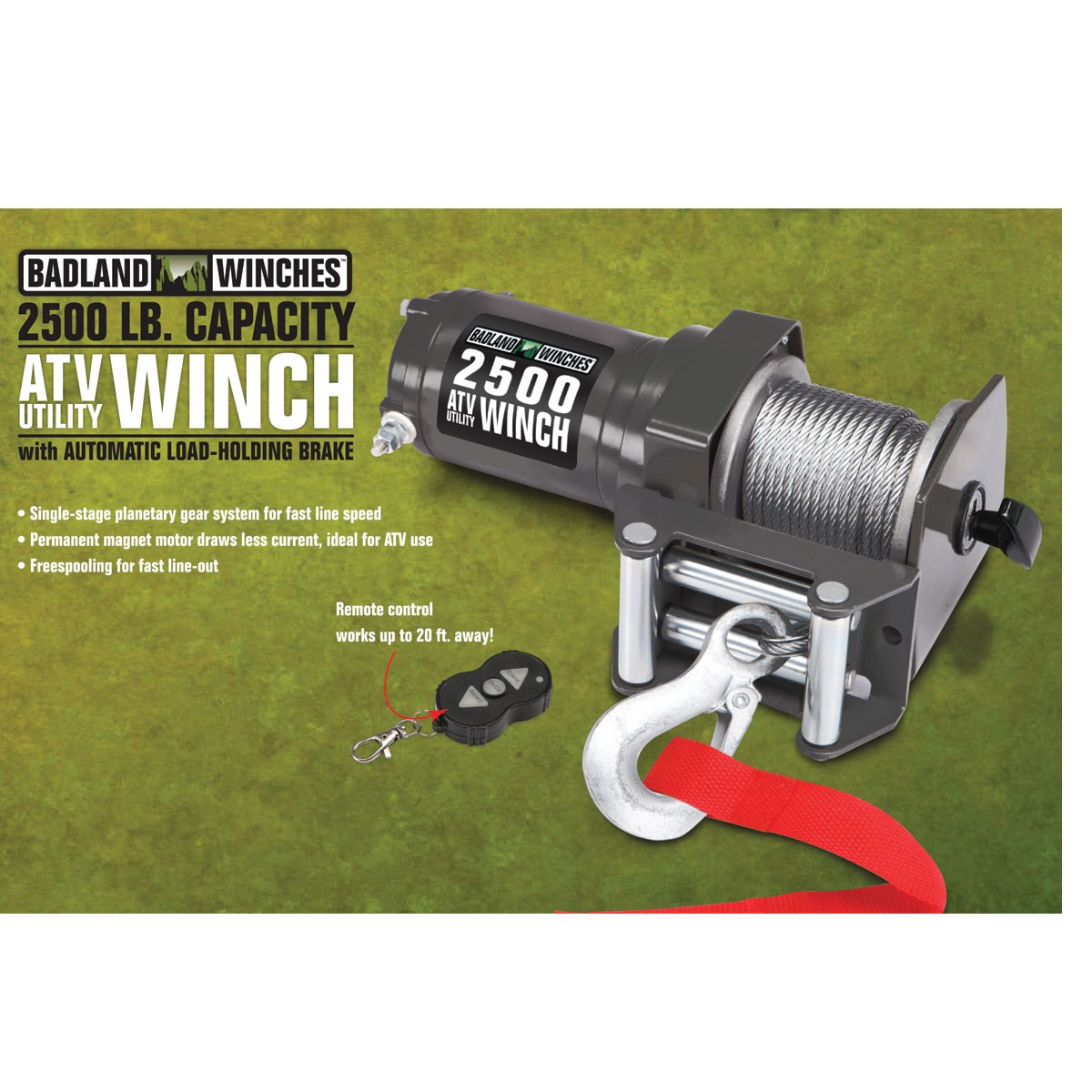 Badland Winches Wiring 61672 | Control Cables & Wiring Diagram on mile marker winch wiring diagram, superwinch solenoid wiring diagram, badland wireless remote wiring diagram, ramsey 12000 winch wiring diagram, 4 post solenoid wiring diagram, 6.7 powerstroke diagram, trakker winch wiring diagram, pierce winch wiring diagram, badland winches wireless remote diagram, atv winch wiring diagram, superwinch 2500 wiring diagram, electric winch wiring diagram, chicago winch parts diagram,