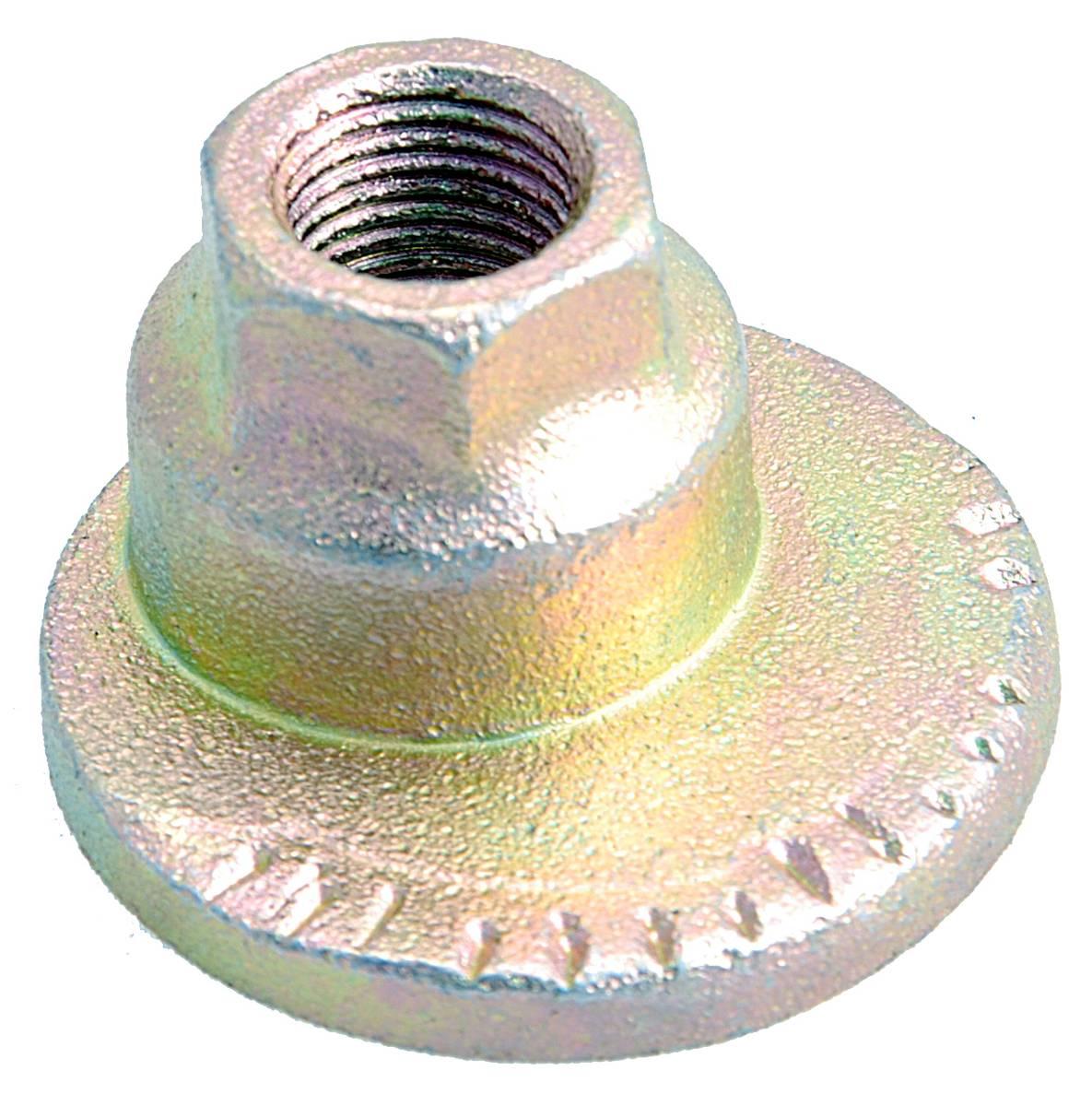 Febest 0131-001 PLATE, LEXUS RX300 MCU10 1998-2003,  OEM 48452-32030