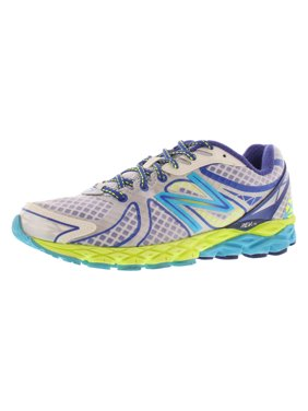 huge selection of 17183 0a184 Product Image New Balance 870 Running Women s Shoes Size