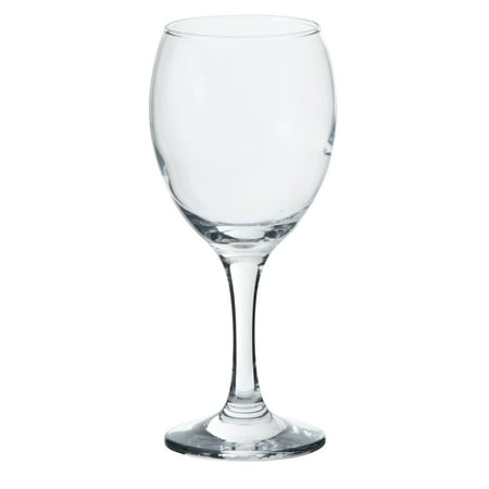 Savannah Street S/6 8 oz white wine glass ()