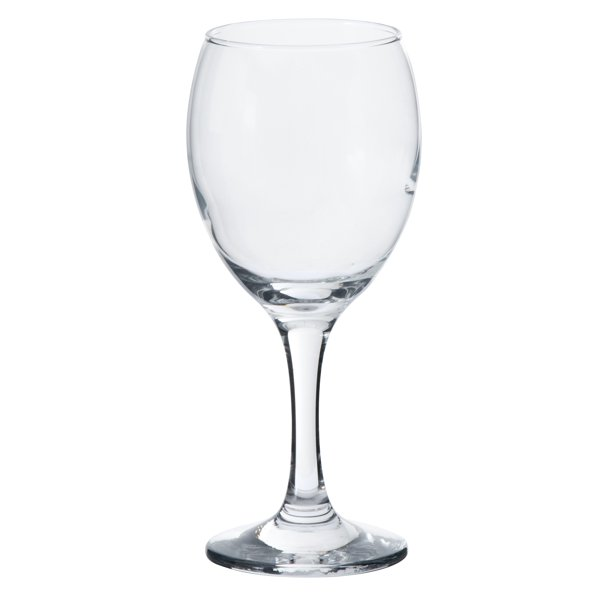 Savannah Street S 6 8 Oz White Wine Glass Walmart Com Walmart Com