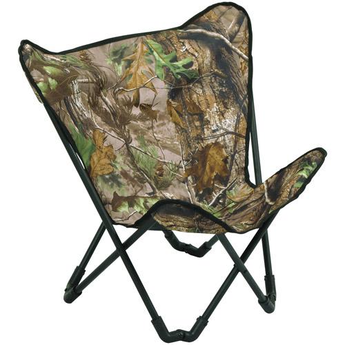 Ameristep Turkey Stopper Chair, Realtree Xtra Green, 10165