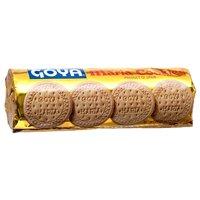 New 369723  Goya Maria Cookies 7Z *6M (16-Pack) Cookies Cheap Wholesale Discount Bulk Snacks Cookies Socks