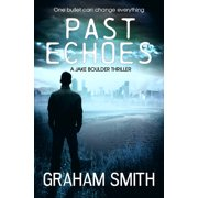 Past Echoes - eBook