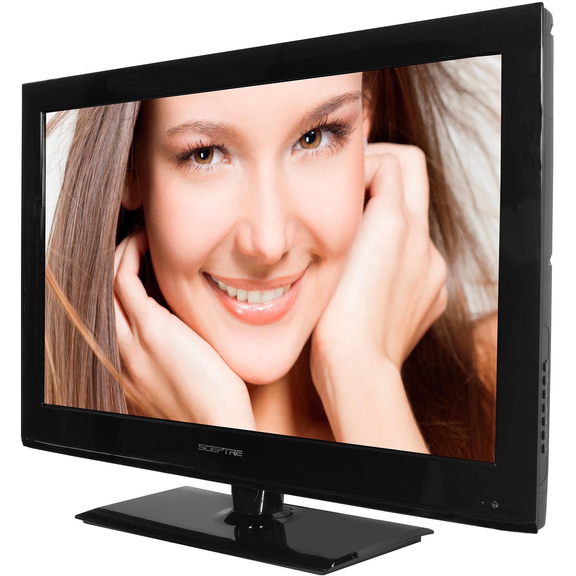 """Sceptre 32"""" Class LCD 1080p 60Hz HDTV, X325BV-FHD"""